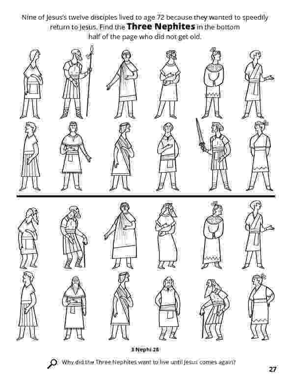 free coloring pages 12 apostles free coloring pages 12 apostles coloring pages free 12 apostles