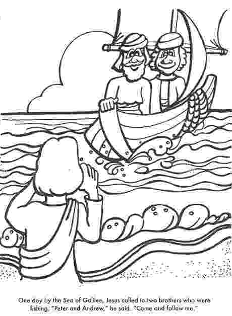 free coloring pages 12 apostles twelve disciples coloring page coloring home coloring pages 12 apostles free