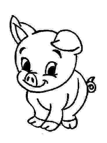 free coloring pages of baby farm animals coloring pages farm animals mother goat with her little coloring animals pages farm baby of free