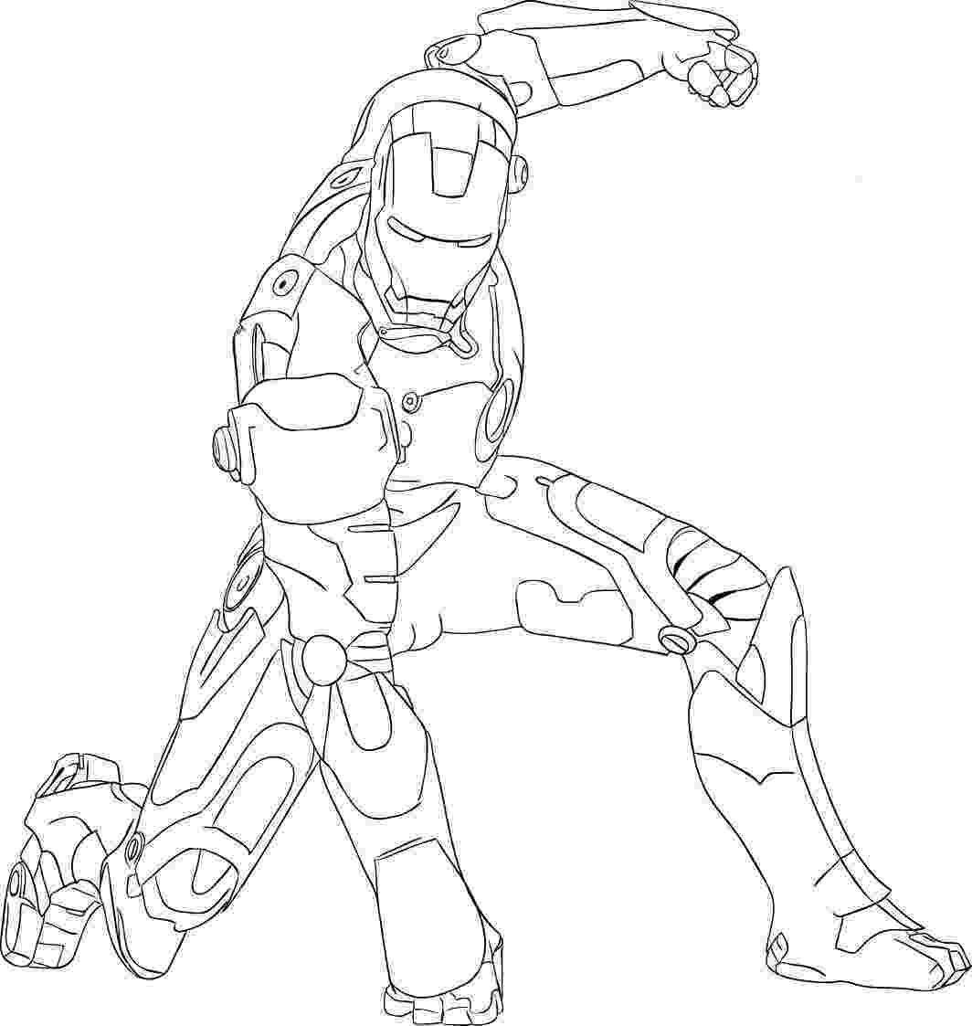 free coloring pages of iron man free printable iron man coloring pages for kids best man free pages iron of coloring