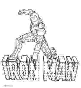 free coloring pages of iron man free printable iron man coloring pages for kids cool2bkids iron pages coloring man of free