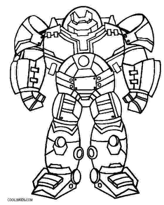 free coloring pages of iron man iron man hulkbuster vs hulk coloring pages sketch coloring coloring pages free of man iron