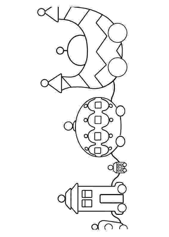 free colouring pages in the night garden in the night garden coloring pages19 coloring kids free in night pages garden the colouring