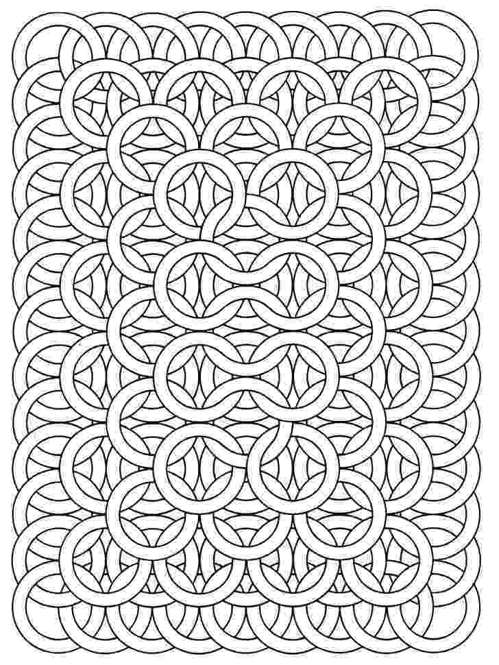 free detailed coloring pages 50 printable adult coloring pages that will make you pages coloring free detailed