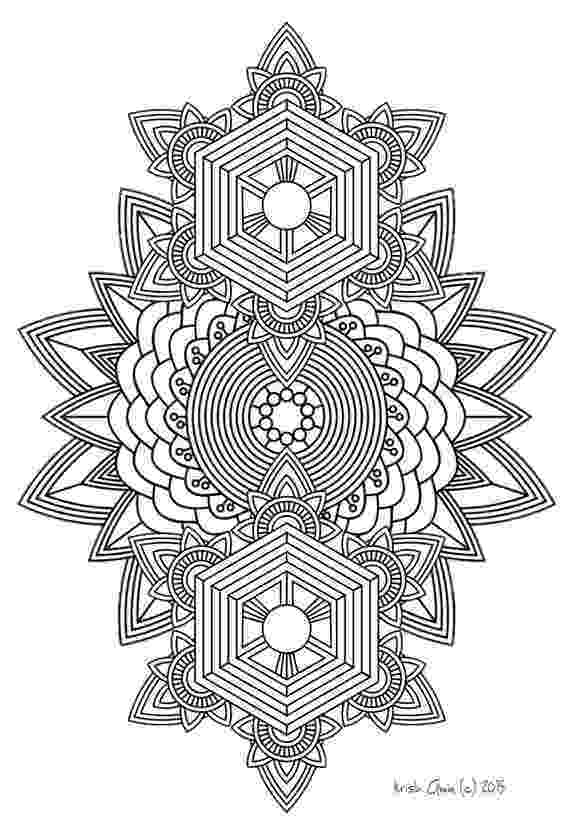 free detailed coloring pages coloring pages free adult coloring pages detailed pages coloring detailed free