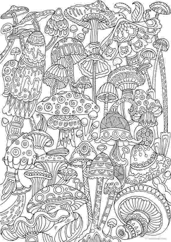 free detailed coloring pages coloring pages geometric free printable coloring pages coloring free pages detailed