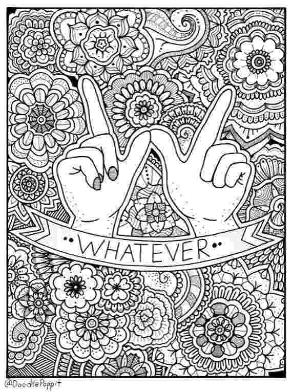 free detailed coloring pages detailed flower coloring pages to download and print for free free coloring detailed pages