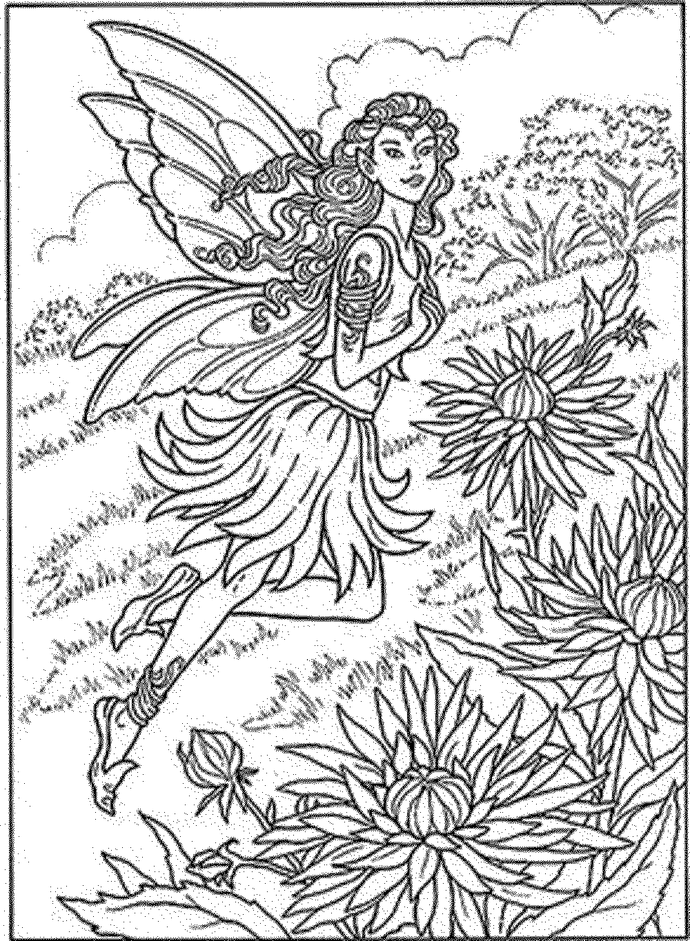 free detailed coloring pages difficult coloring pages for adults to download and print detailed free coloring pages