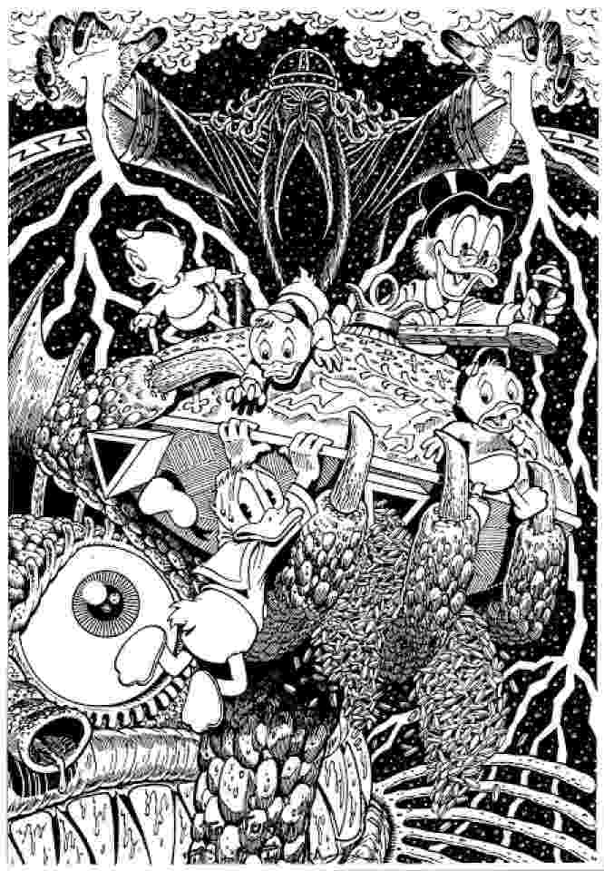 free detailed coloring pages hard trippy coloring pages free for adults av6c5 free coloring detailed pages