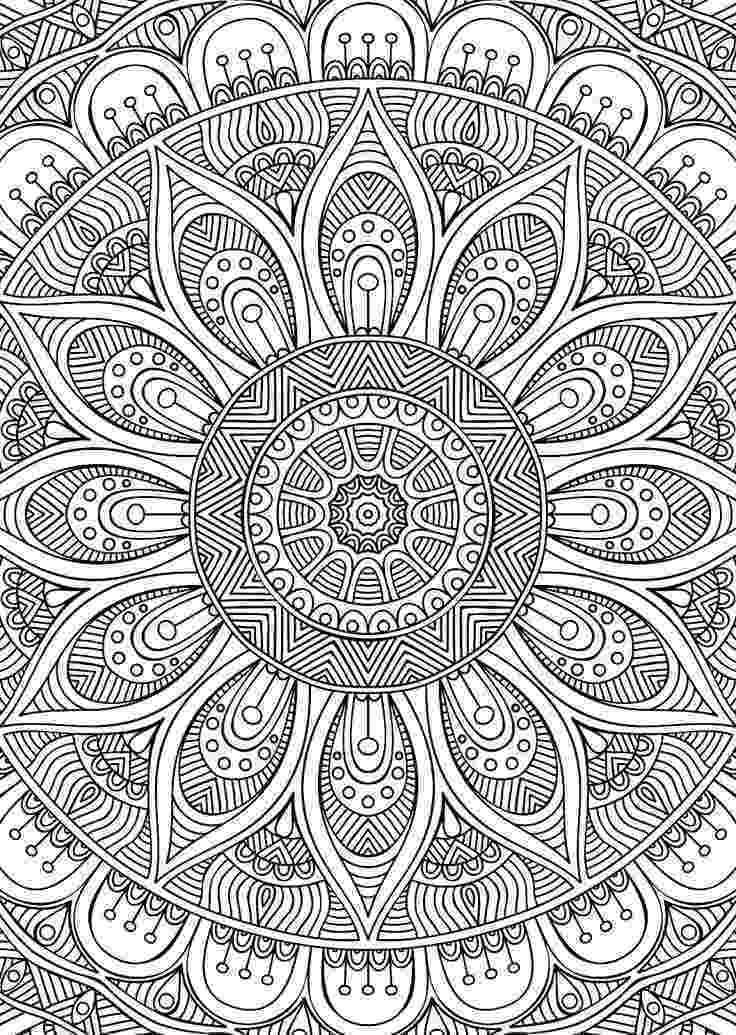 free detailed coloring pages healing hearts coloring page favecraftscom coloring pages free detailed