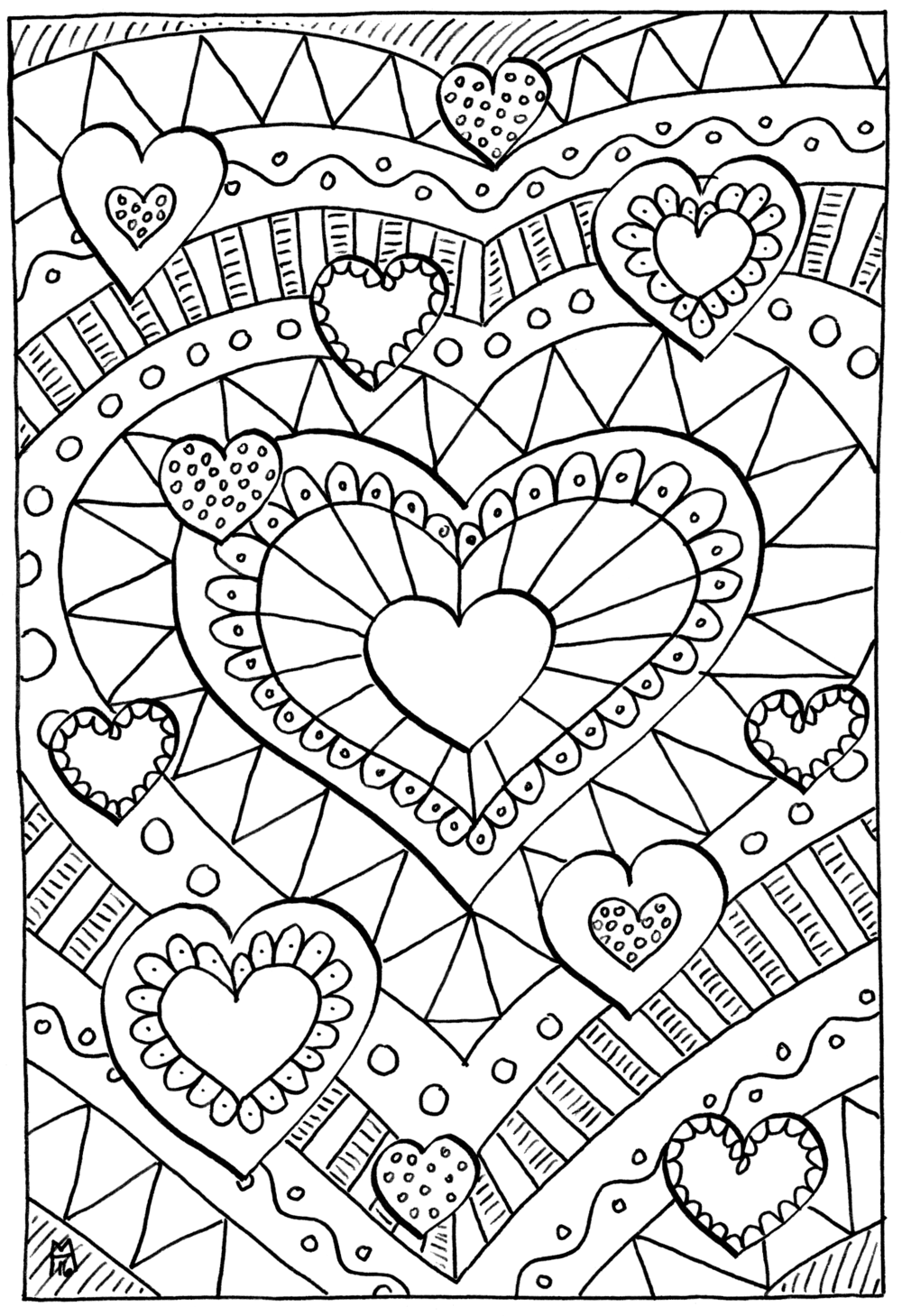 free detailed coloring pages pin by nancy1761 on owls owl coloring pages adult pages detailed free coloring