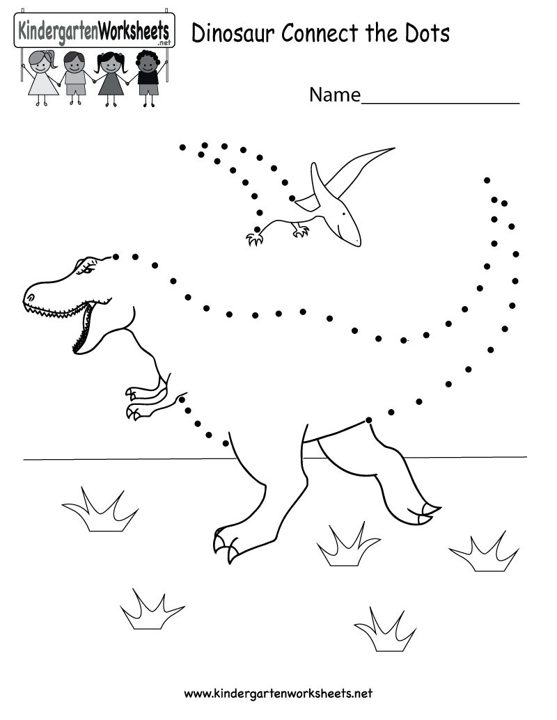 free dinosaur printables coloring pages dinosaur free printable coloring pages dinosaur free printables