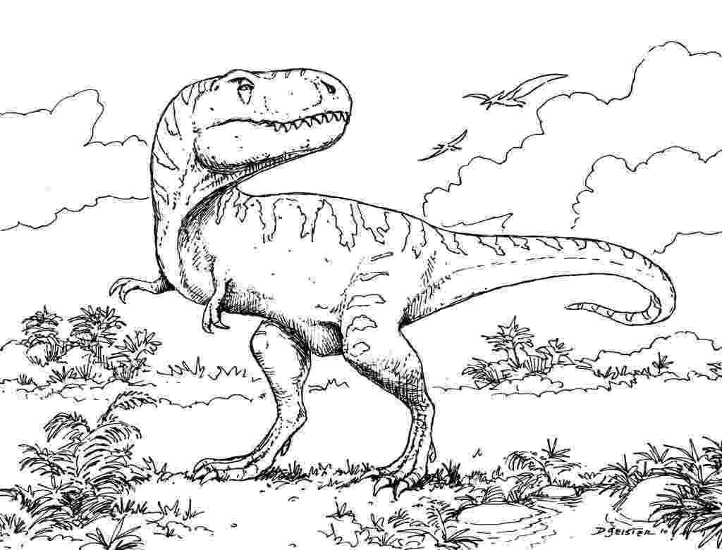free dinosaur printables free printable dinosaur coloring pages for kids dinosaur free printables 1 1