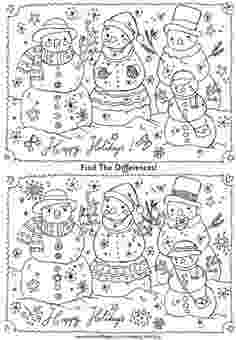 free find the difference games printables 25 best find the difference games images find the games the printables free find difference