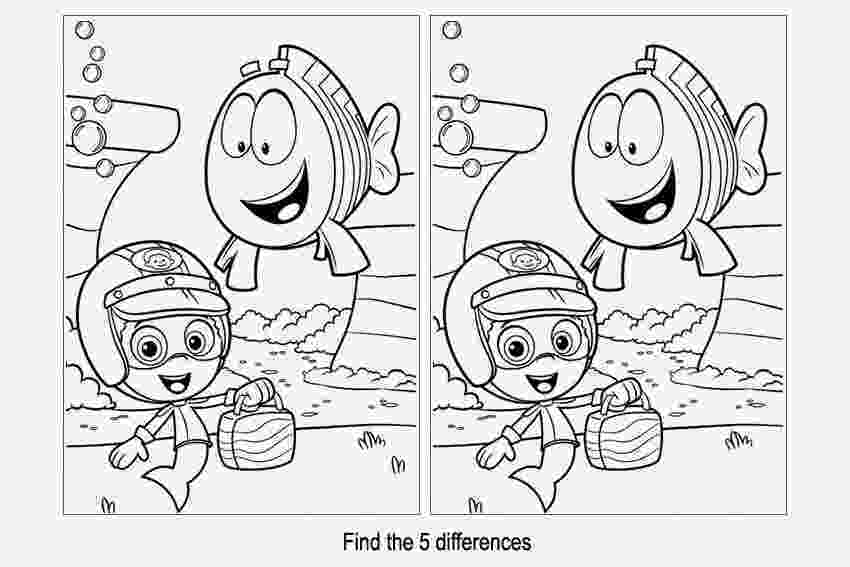 free find the difference games printables if you look carefully you can find differences between difference free printables find games the