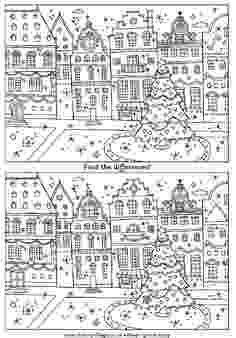 free find the difference games printables spot the differences games the free difference find printables