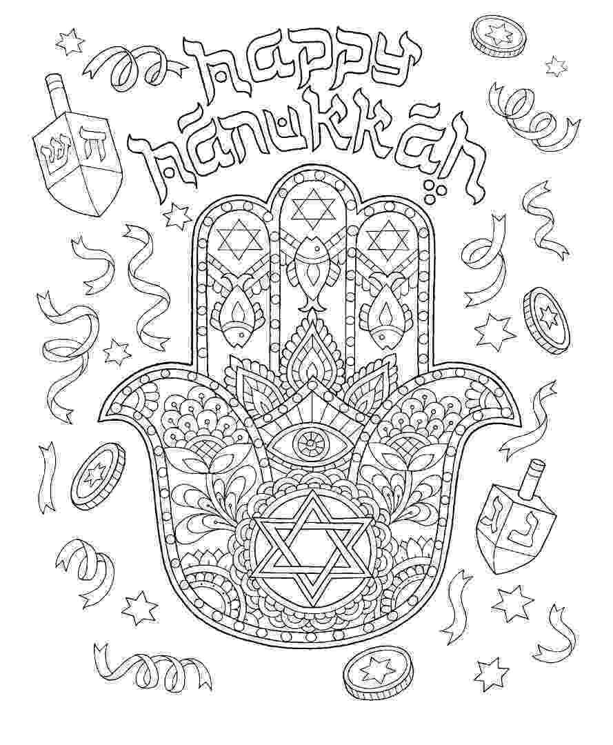free hamsa coloring page hamsa coloring pages at getcoloringscom free printable page hamsa coloring free