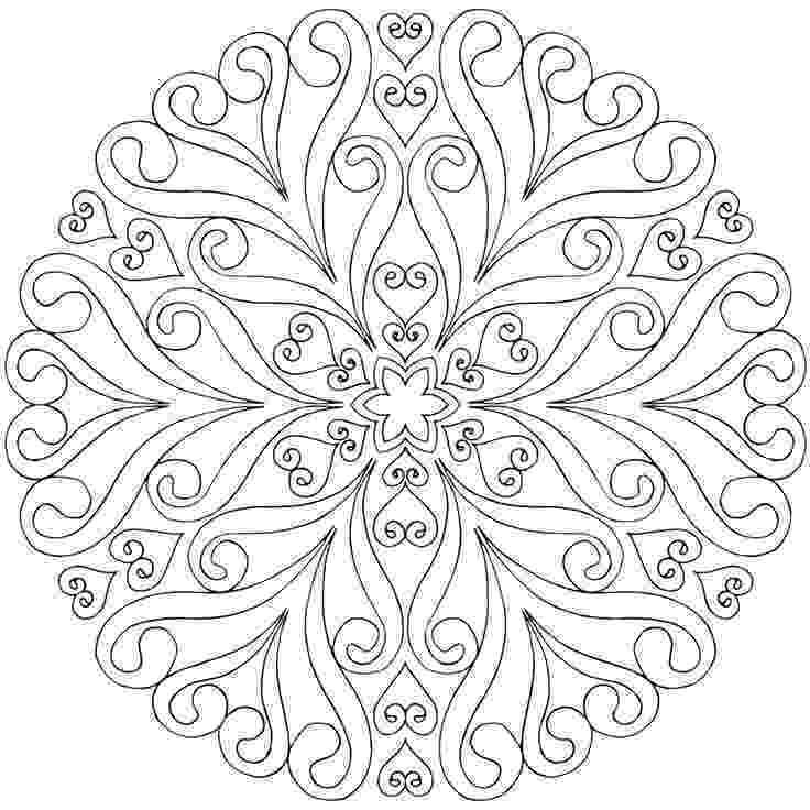 free hamsa coloring page hamsa hand coloring pages at getcoloringscom free page free coloring hamsa