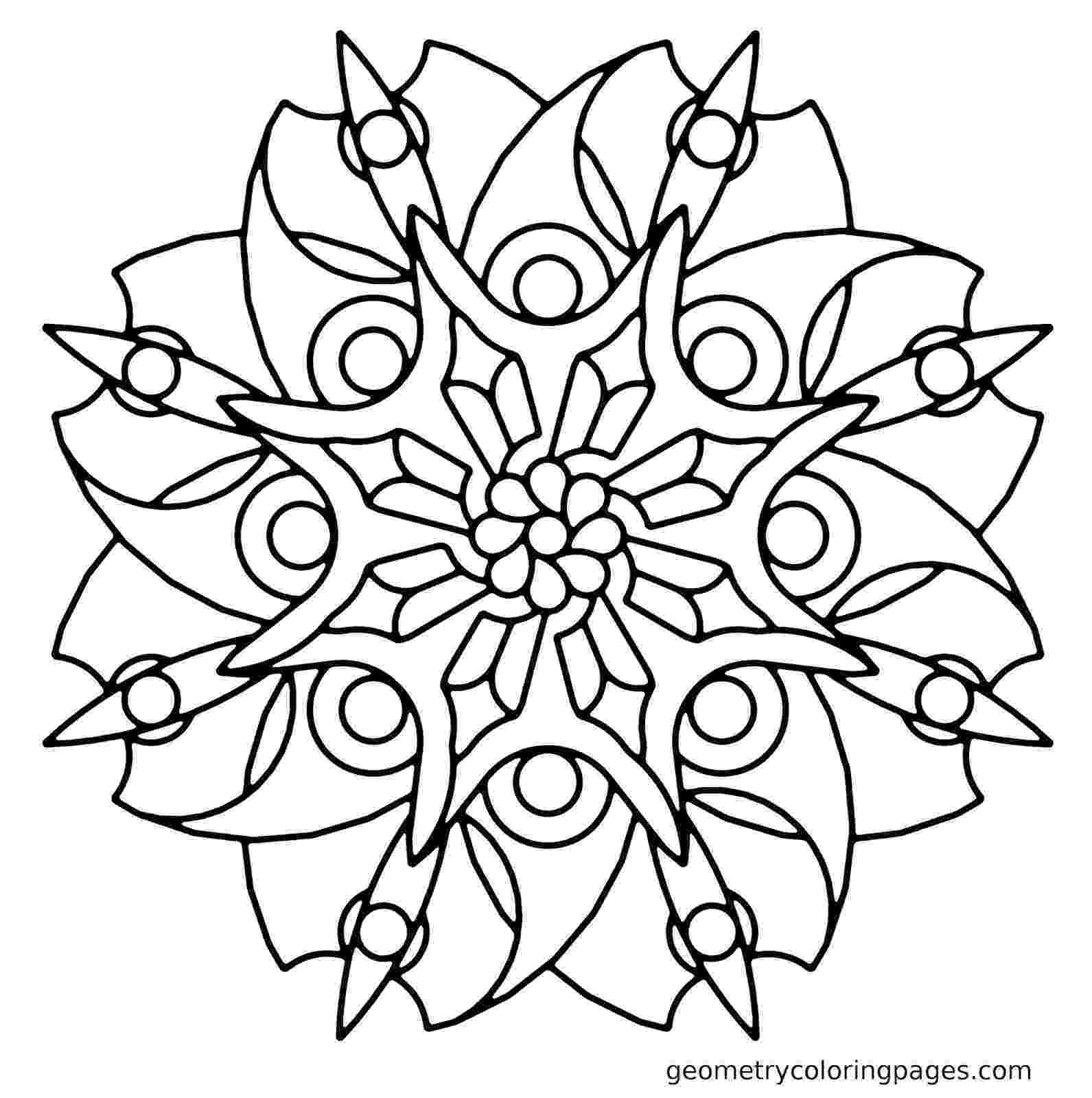 free mandala coloring pages flower mandala coloring page free printable coloring pages coloring mandala free pages