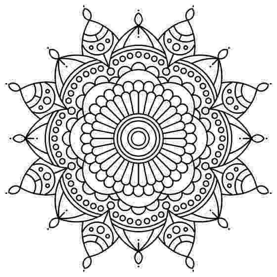 free mandala coloring pages free printable mandala coloring pages for adults pages free mandala coloring