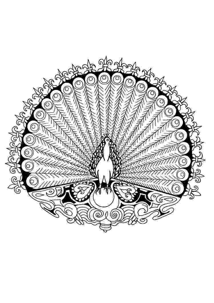 free mandala coloring pages relieve daily stresses with beautiful free mandala pages free coloring mandala