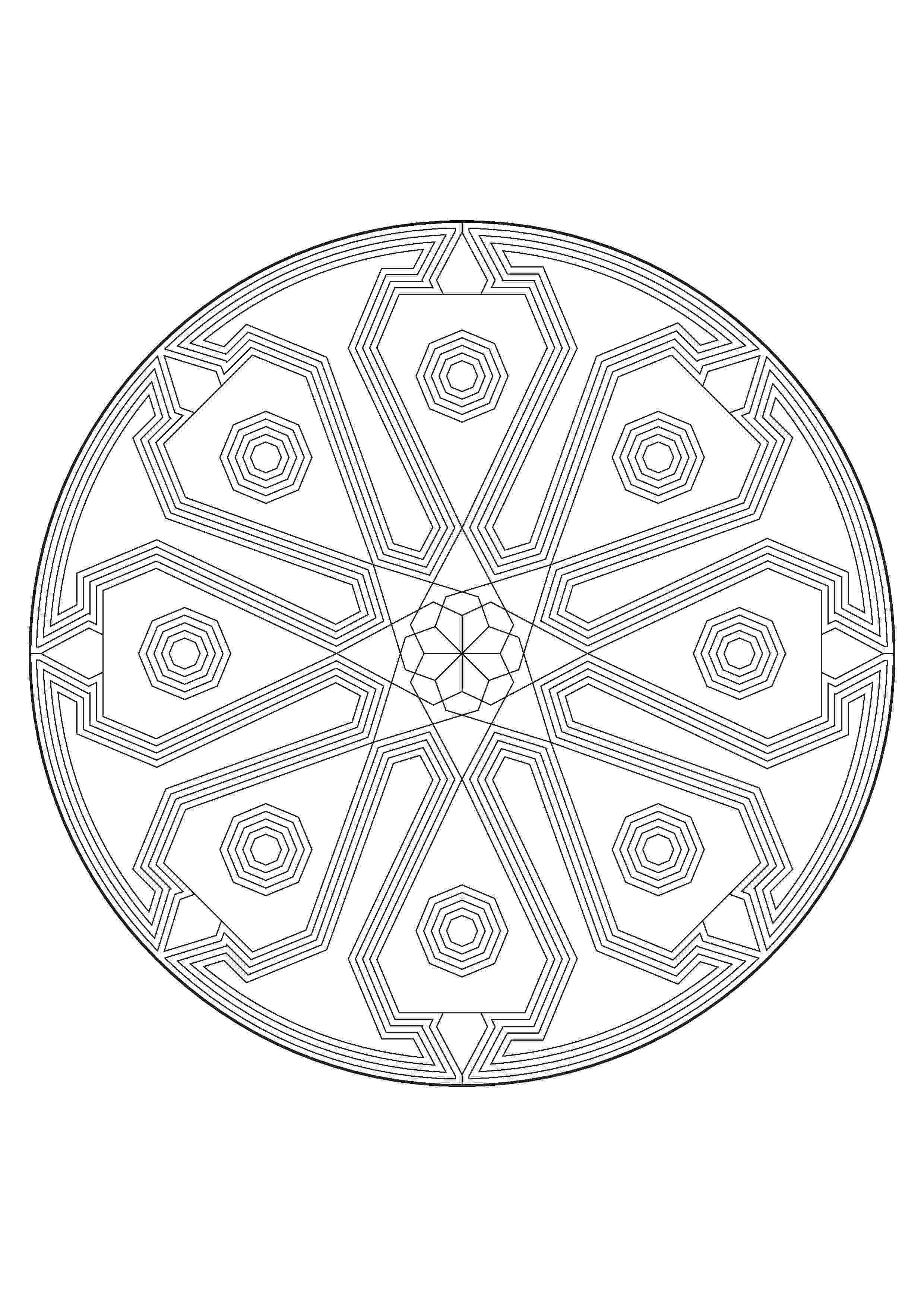 free mandalas to print flower mandala coloring pages best coloring pages for kids free to print mandalas