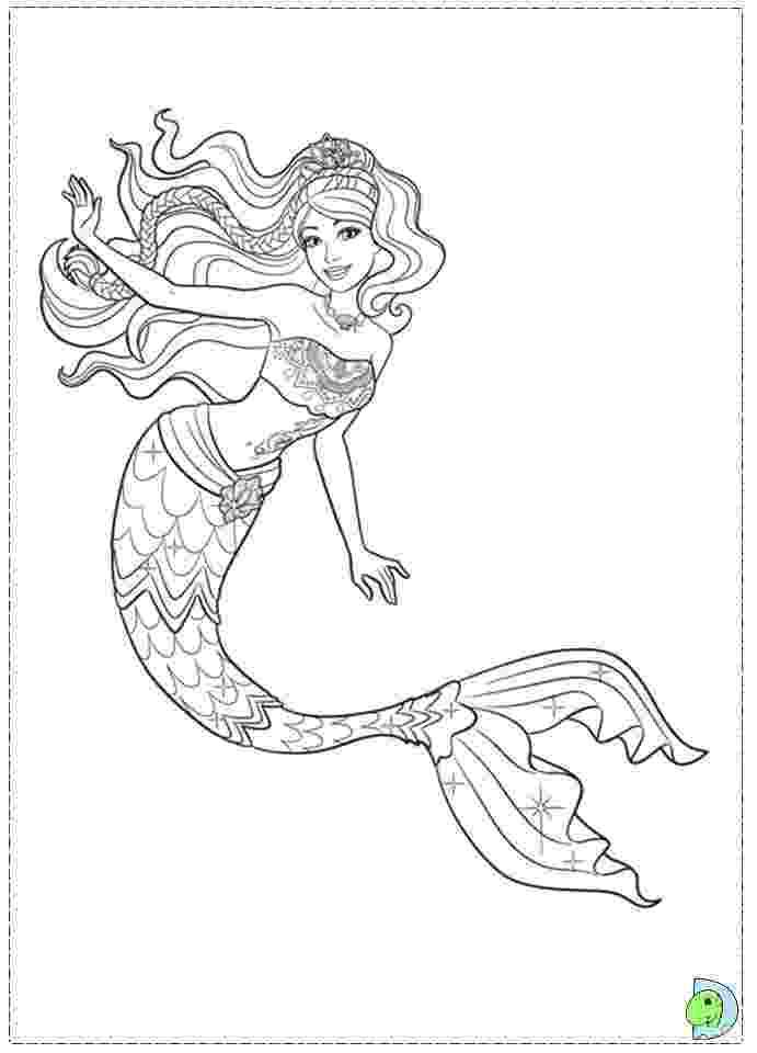 free mermaid coloring pages mermaid coloring pages free for kids gtgt disney coloring pages free mermaid pages coloring