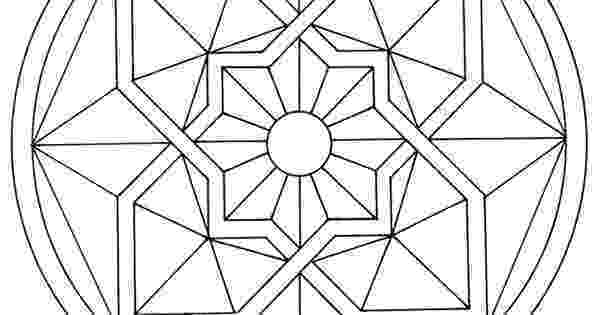 free mosaic patterns to color coloring picture mosaic coloring pages 4mosaic coloring patterns mosaic color free to