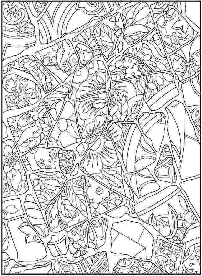 free mosaic patterns to color mosaic coloring pages of animals coloring home horse patterns free color to mosaic