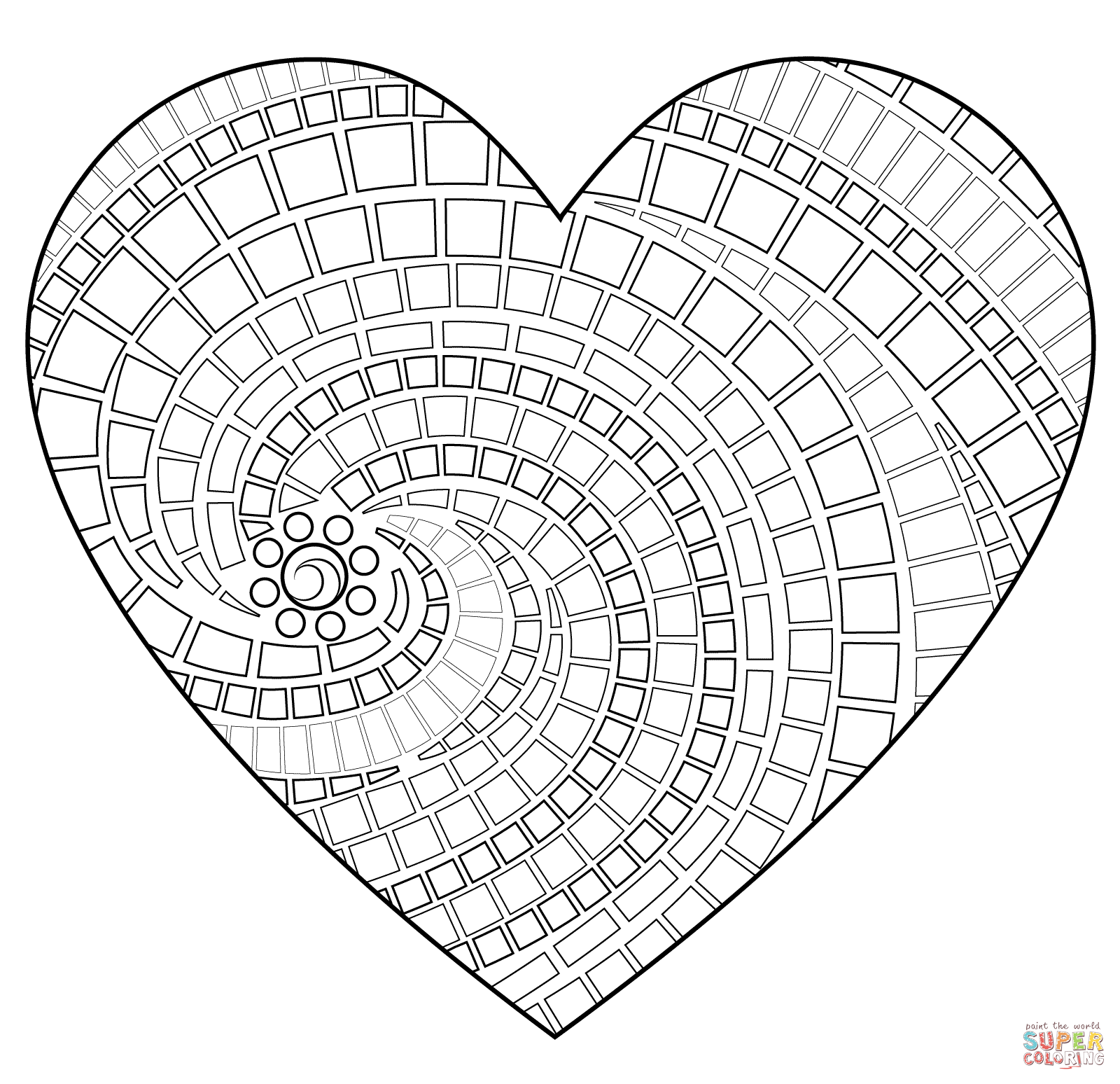 free mosaic patterns to color mosaic patterns printable mosaic patterns coloring pages mosaic color free patterns to