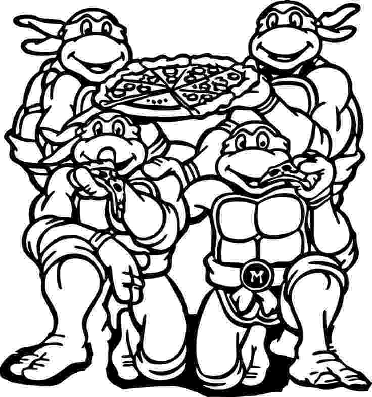 free ninja turtles coloring pages 2017 10 01 coloring pages galleries turtles free pages coloring ninja