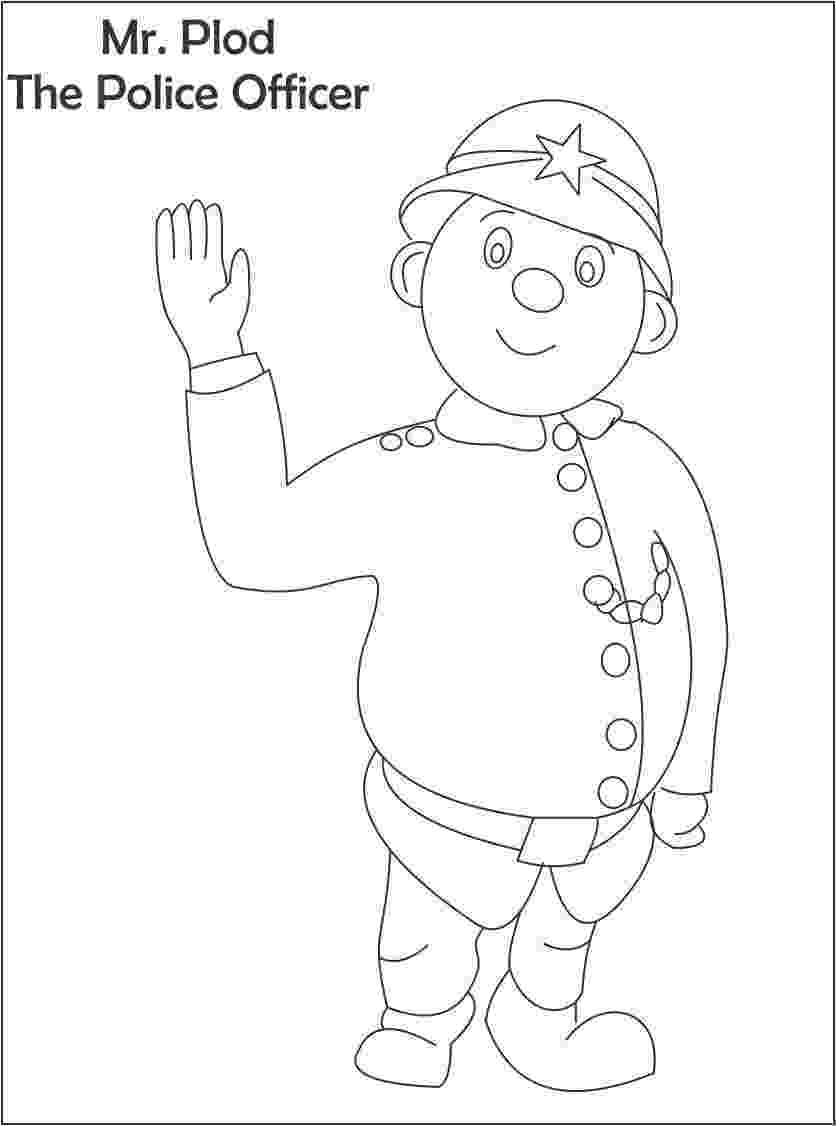 free noddy colouring pages noddy and friends 1 coloring page free noddy coloring pages colouring noddy free