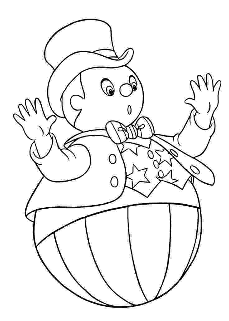 free noddy colouring pages noddy coloring pages download and print for free free colouring noddy pages
