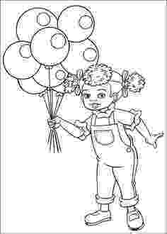 free noddy colouring pages noddy colouring pages 111 character colouring in online noddy colouring free pages