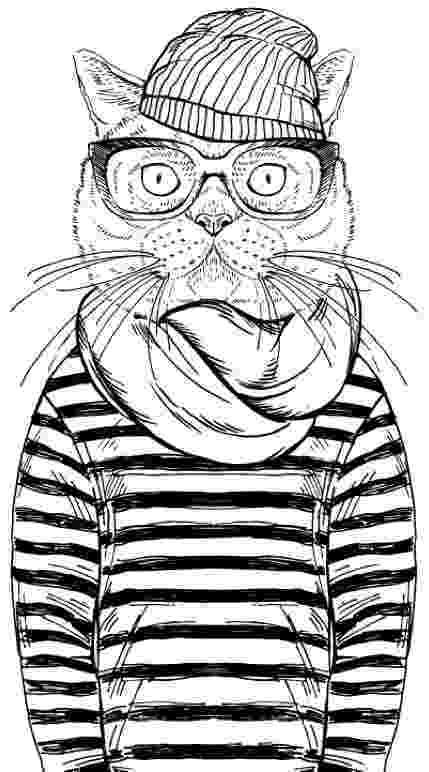free online coloring pages for adults cats best coloring books for cat lovers adult coloring pages online pages coloring adults cats for free