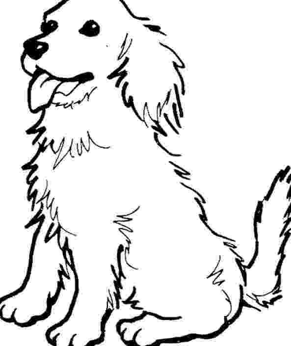 free online dog coloring pages puppy cute puppy coloring pages dog free online pages coloring