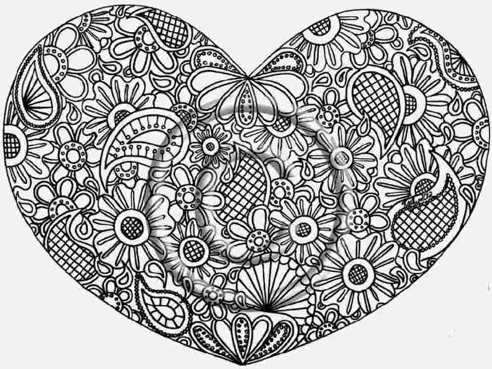 free online mandala coloring pages for adults 25 flower mandala printable coloring page by printbliss adults online coloring for free mandala pages