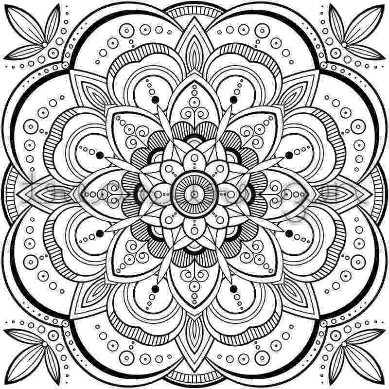 free online mandala coloring pages for adults free mandala coloring pages for adults coloring home mandala online for free adults coloring pages