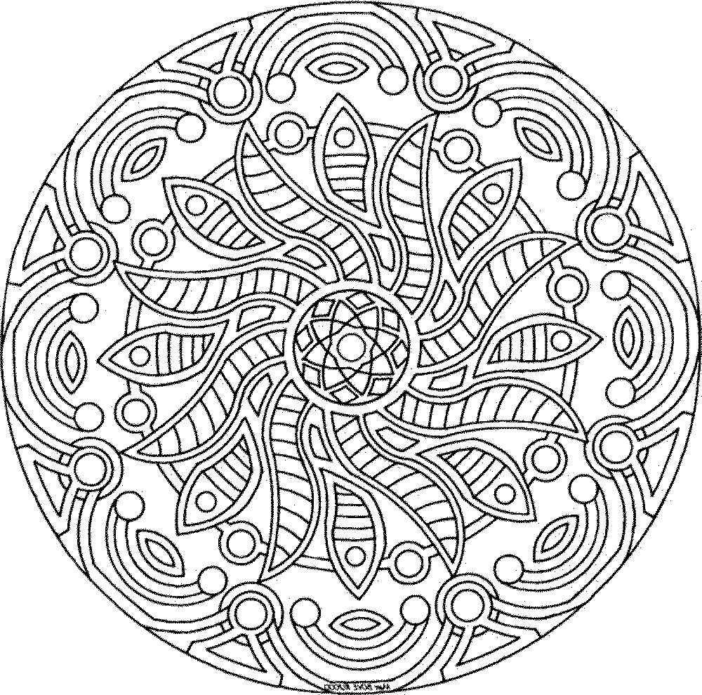 free online mandala coloring pages for adults how to make your own mandala coloring pages for free for pages adults free coloring mandala online