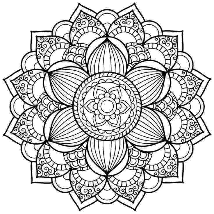 free online mandala coloring pages for adults the best mandala coloring books for adults coloring for coloring mandala free adults online pages