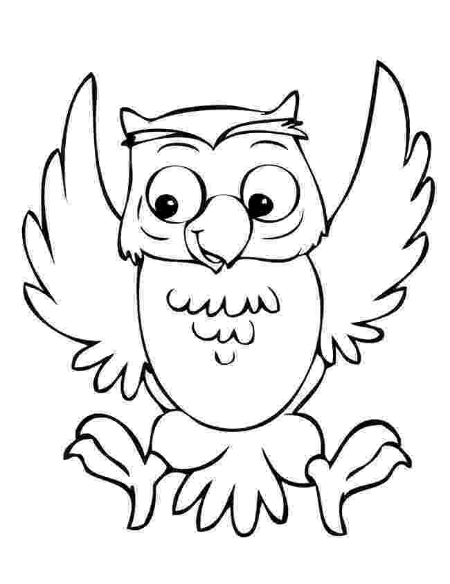 free owl printables free printable owl coloring pages and copywork bundle owl free printables