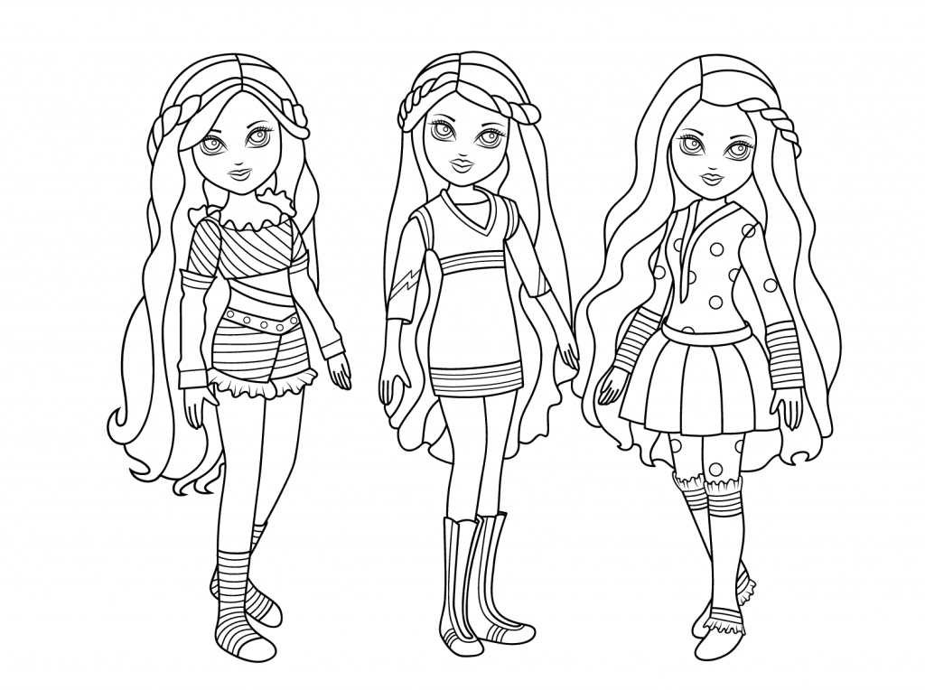 free printable american girl doll coloring pages american girl doll coloring pages to download and print girl pages printable free doll coloring american