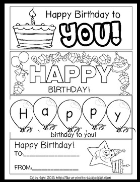 free printable coloring birthday card for teacher happy birthday colouring card other holidays birthday birthday printable teacher card free for coloring