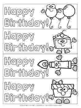 free printable coloring birthday card for teacher pin by dawn trudeau on printables coloring birthday teacher birthday for free coloring printable card