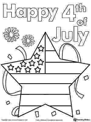free printable coloring pages 4th of july 4th of july coloring pages best coloring pages for kids pages july of printable 4th coloring free