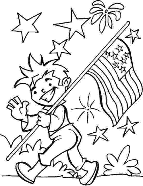 free printable coloring pages 4th of july coloring pages coloring printable pages free july 4th of
