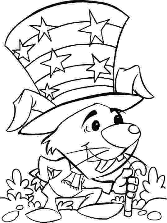 free printable coloring pages 4th of july free printable fourth of july coloring pages printable july 4th free of coloring printable pages