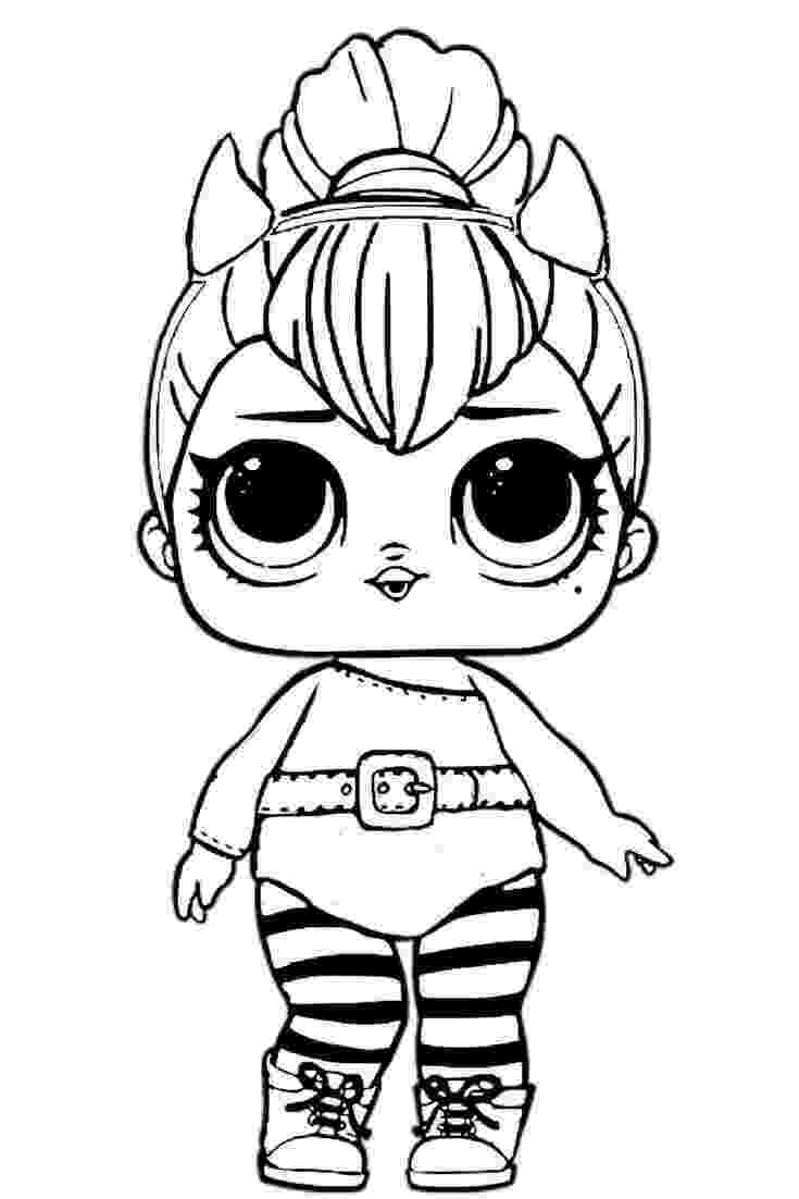 free printable coloring pages for kids free printable rainbow coloring pages for kids cool2bkids coloring printable free for kids pages
