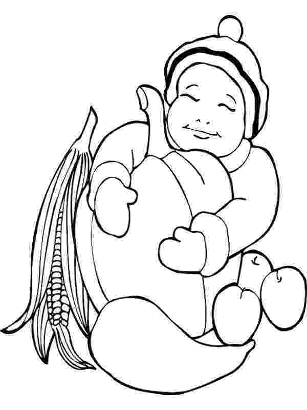 free printable coloring pages for toddlers backyardigans coloring pages getcoloringpagescom toddlers free pages for printable coloring