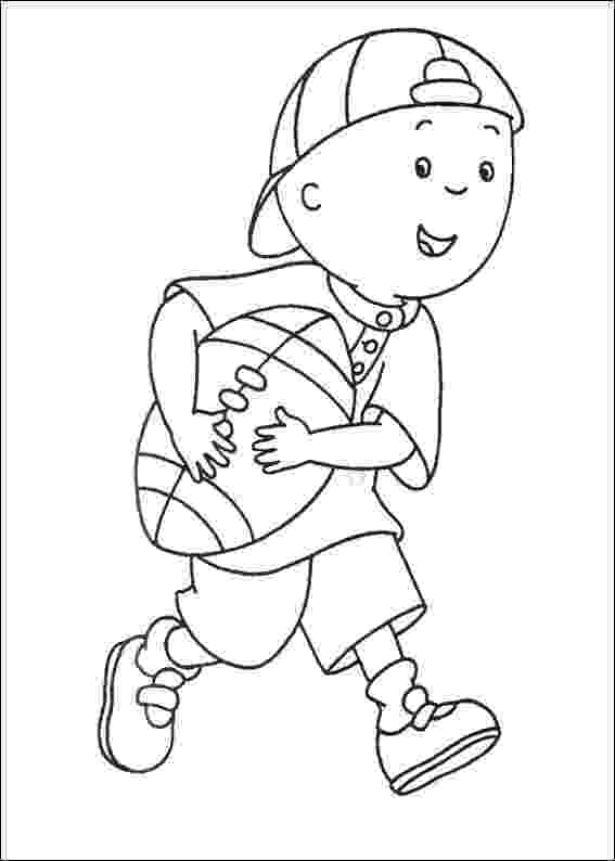 free printable coloring pages for toddlers free printable caillou coloring pages for kids printable coloring free for pages toddlers